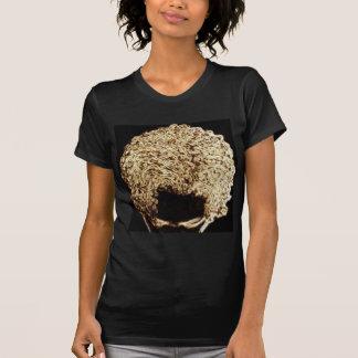 Coppertop T-Shirt