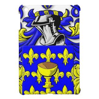Coppola Coat of Arms Case For The iPad Mini