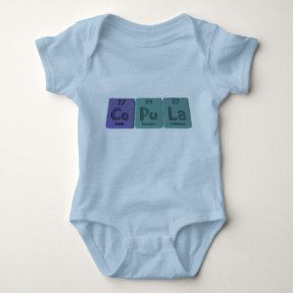 Copula-Co-Pu-La-Cobalt-Plutonium-Lanthanum.png Baby Bodysuit