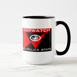 copwatch mug