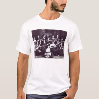 Copy%20of%20old%20music%20school%20002 T-Shirt