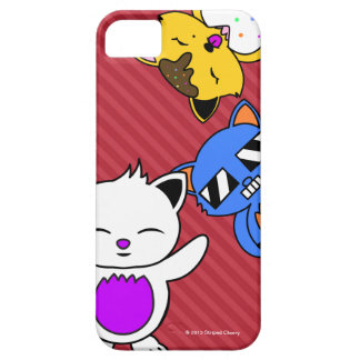 Copy Kitties - Phone Case for iPh