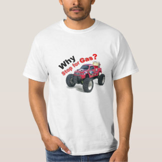 Copy of 16-scale-rc-monster-trucks2 T-Shirt