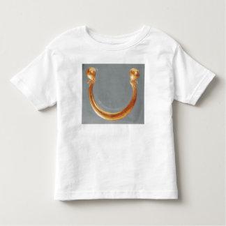 Copy of a bracelet toddler t-shirt