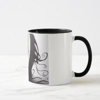 Copy of calum 057 mug
