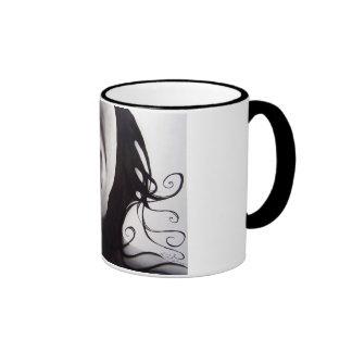 Copy of calum 057 ringer coffee mug
