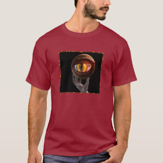 Copy of eye T-Shirt