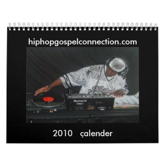 Copy_of_mel1-794x540, hiphopgospelconnection.co... calendar