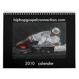 Copy_of_mel1-794x540 hiphopgospelconnection co… calendarios