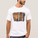 Copy of Putto with Dolphin by Andrea del T-Shirt