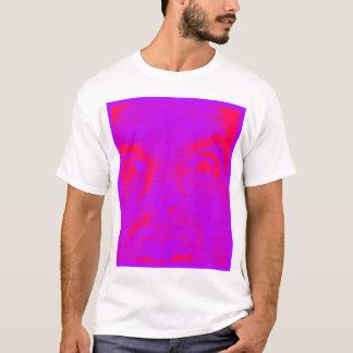 copyangryfacemask T-Shirt
