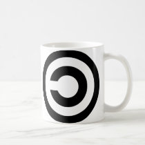 Copyleft - Free Information Open Source