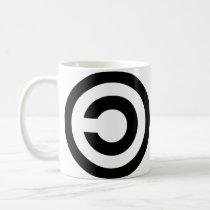 Copyleft - Free Information Open Source