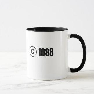 Copyright 1988