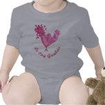 Coq Gaulois T-shirt