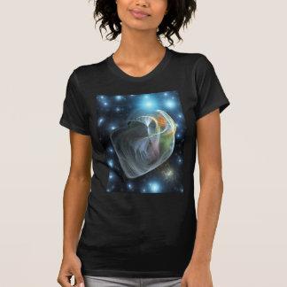 Coquaa Rift -2009 T-Shirt