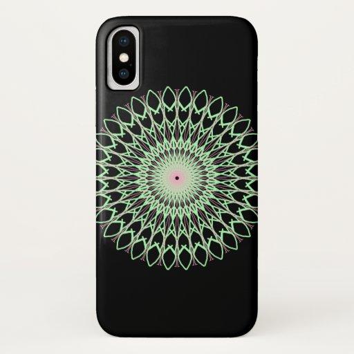 coque de téléphone iPhone x case