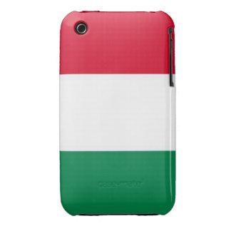 """Coque iPhone 3G """"Italia """" Case-Mate iPhone 3 Protectores"""