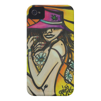 coque iPhone 4/4S. Case-Mate iPhone 4 Protector