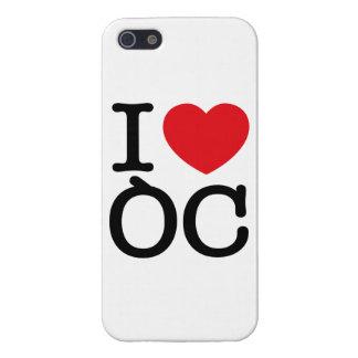 Coque iPhone 5/5S iPhone 5 Carcasas