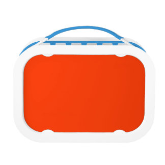 Coquelicot Lunch Boxes