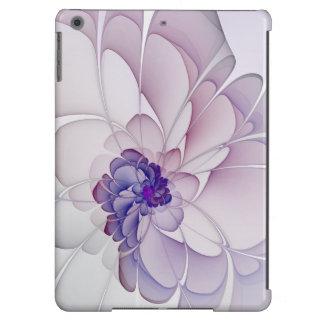 Coqueta Carcasa Para iPad Air