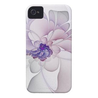 Coqueta Case-Mate iPhone 4 Cárcasa