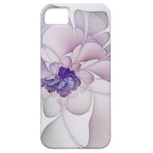 Coquette Case-Mate iPhone 5 Case