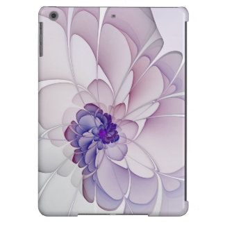 Coquette Cover For iPad Air