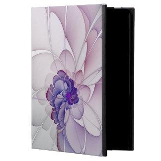 Coquette iPad Air 2 Case iPad Air Cases