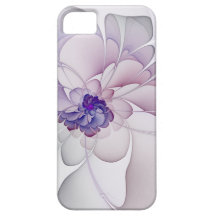 Coquette iPhone 5 Cover