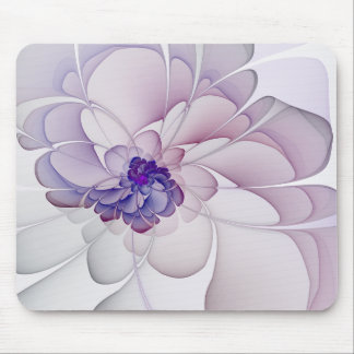 Coquette Mouse Pad