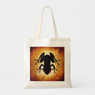 Coqui Icon Canvas Handbag Bag