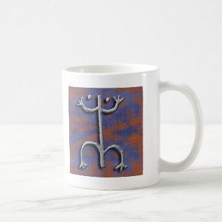 coqui mugs