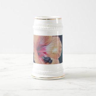 COQUI STEIN COFFEE MUGS