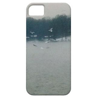 Cora Lake iPhone SE/5/5s Case