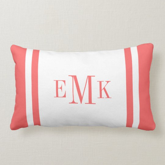 barn indoor pillow shopping outdoor pottery pillows lumbar x embroidered coral