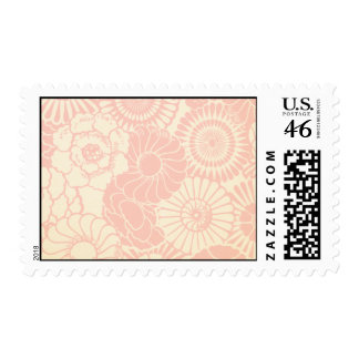 Coral-BLO69 Stamp