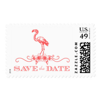 Coral Cove C by Ceci New York Postage