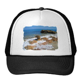 Coral Cove Park Trucker Hat