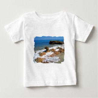 Coral Cove Park Tshirt