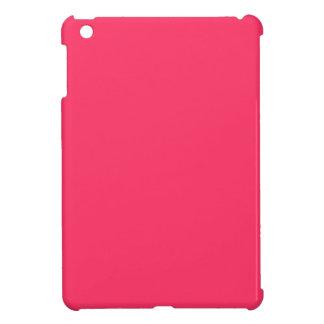 Coral iPad Mini Hard Case Case For The iPad Mini