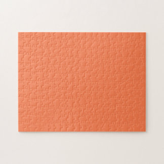 Coral Jigsaw Puzzle