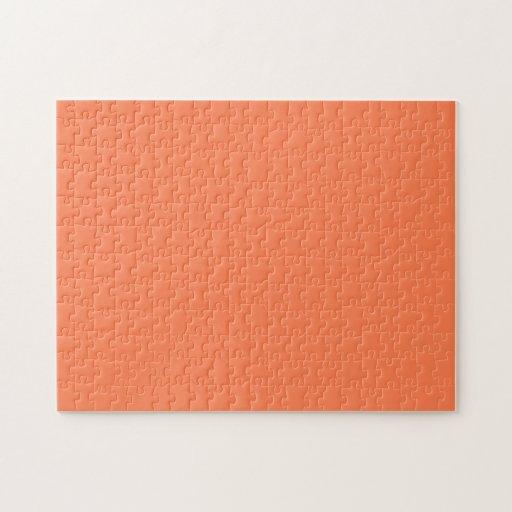 Coral Puzzle Con Fotos