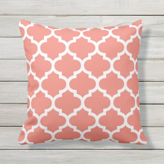 for ideas best pinterest coral inside pillow colored pillows prepare throw comfortable outdoor on