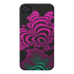 Coral Reef iPhone 4 Covers