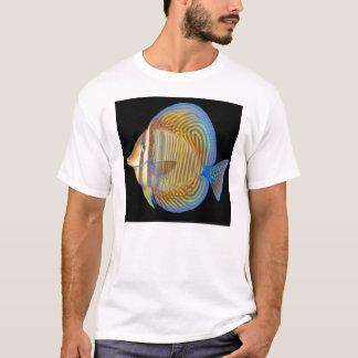 Coral Reef Sailfin Tang Shirt