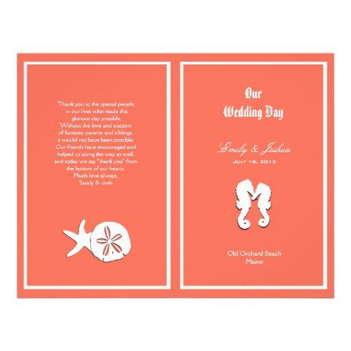 wedding flyers templates free .