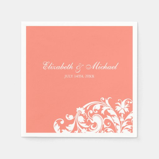 coral paper napkins Great value 12x13 paper napkins 1 ply, 100 counts  0 reviews price price  ln 12/50ct 2p coral 0 reviews price price.