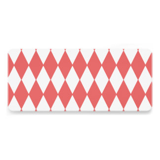 coral white harlequin pattern 1.png announcement